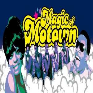 Motown Night @ The Venue | Birstall | United Kingdom