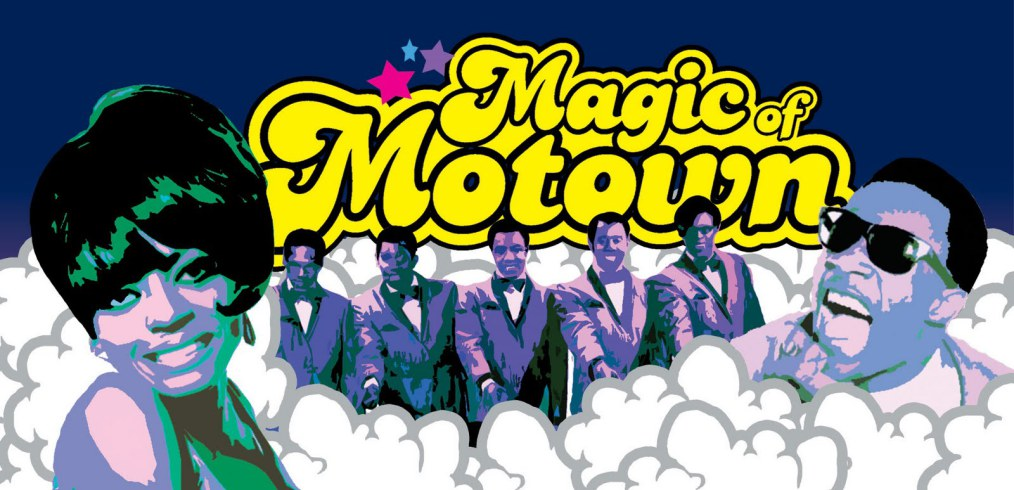 magic-of-motown